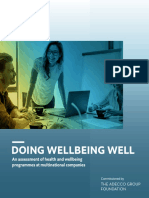 Doing wellbeing well.pdf
