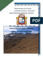 UNIVERSIDAD NACIONAL DEL ALTIPLANO ESQUILACHE