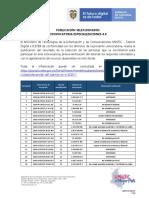 publicacion-seleccionados-convocatoria-especializaciones4-0_op
