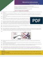 586eefb07da2f531599652375276b334.pt.es.pdf