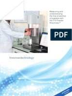 2017-brochure-powder-rheometer-ft4.pdf