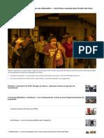 Le Monde.fr - Actualités et Infos en France et dans le monde.pdf