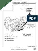 68RFEDEMO.pdf