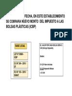 A PARTIR DE LA FECHA.docx