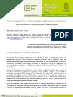 15331-54422-1-PB (1).pdf