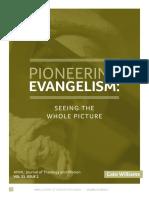 Anvil_Volume_33_Issue_2_Pioneering_Evangelism_Cate_Williams.pdf