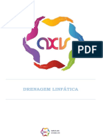 APOSTILA-DRENAGEM-LINFATICA-AXIS