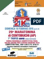 volantinocentobuchi2018.pdf