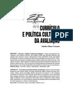 71718-297560-1-PB.pdf