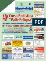 volantinopratolamaggio2019.pdf
