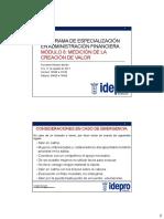 08-valoraciondeempresas-metodosvc-130819093132-phpapp01.pdf