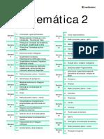 enem-Matematica-2-2019