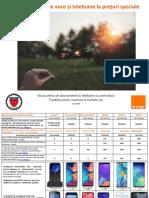 Oferta_Voce_si_Telefoane_Orange_CNP_-_Decembrie_2019.pdf