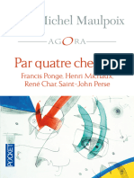 [MAULPOIX-Jean-Michel]-Par-quatre-chemins-Po_sie-F(z-lib.org)