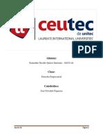 EscriturasDeConstitución_61621141.docx