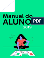 manual-do-aluno_medicina_v2