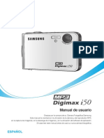 samsung digimax i5 mp3
