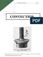 INSA de LYON Dép. Génie Civil et Urbanisme 3GCU CONVECTION - 93. [J. Brau], [2006], INSA de Lyon, tous droits réservés