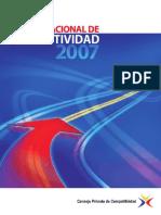 CPC 2017.pdf