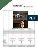 CATALOGO-PANTALLAS-LED-INTERIOR-ESCAPARATES-Y-EXTERIOR-1905221140