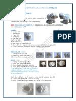 Presépio - ovelha.pdf