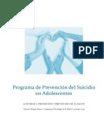 Programa_Prevencion_Suicidio_Adolescentes