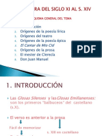 x_siglo XI (literatura)_index2.pdf