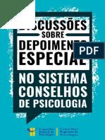 CFP_DepoimentosEspeciais_web-FINAL-
