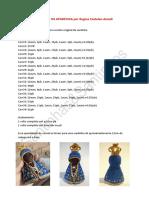 Manto adaptado para NS Aparecida por Regina Castelan Amadi.pdf
