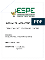 Bastidas_Cevallos_Yomira_Marisol_Informe#1.pdf