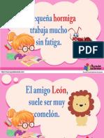 rimas cortas para niño.pdf