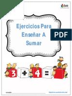 ejercicios de suma.pdf