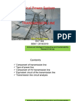 Transmission line.pdf
