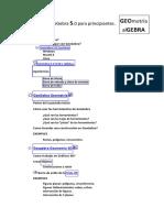 Iniciación-al-geogebra-5-.pdf
