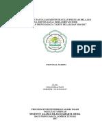 COVER SKRIPSI SUSI.pdf