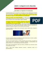 La Postmodern y su impacto en la educ.docx
