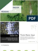 CURSO DE OPERADOR DE MÁQUINAS PESADAS