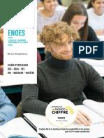 Plaquette-générale-ENOES_2019