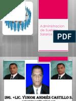 Administracion de Sueldos y Salarios.ppt