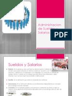 Administracionde Sueldos y Salarios.ppt