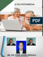 Adultez intermedia.ppt