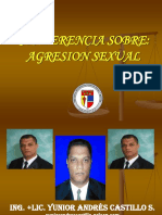 Agresion Sexual.ppt