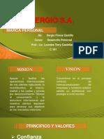 MODELO DE MARCA PERSONAL - 2019.docx (1)