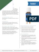 PanAway_PIP_USSP_SM_1117.pdf