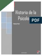 Trabajo-final-Historia-de-la-Psicologia-1-docx