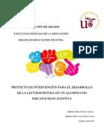 TFG MARTA CABERO JIMENEZ.pdf