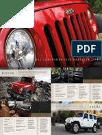 JeepWrangler2014