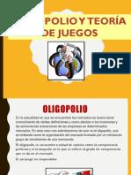 OLIGOPOLIOO