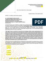 5.- OFICIO PARA DAR VISTA AL ORGANO INTERNO DE CONTROL (2).JURIDICO.DGSEI.24