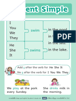 Tenses_cards